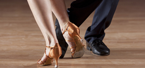In the Gender Equality minefield, men should dance lightly