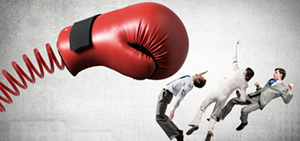 Ten ways that you're communicating badly with your workforce