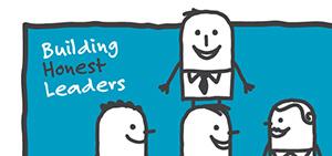 Building honest leaders