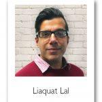 Liaquat Lal