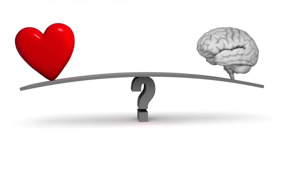 Emotional Intelligence vs Emotional Agility
