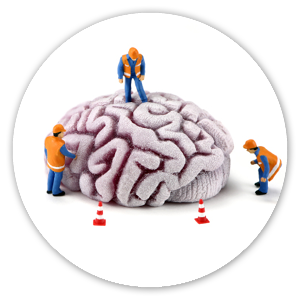 Emotional agility and the learning paradox