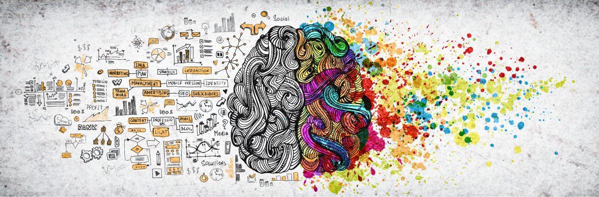 Neurodiversity, and the adaptive brain.